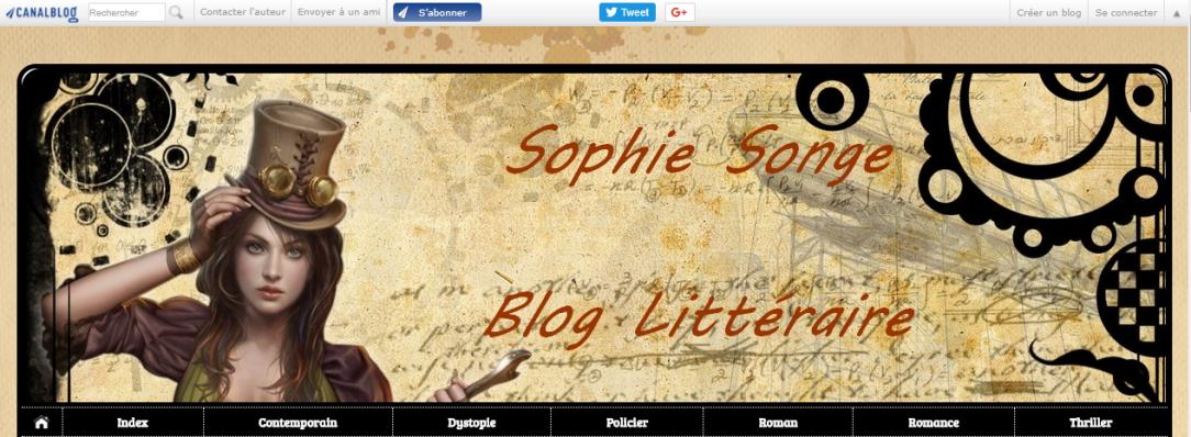 Sophie Songe - Blog litteraire.PNG